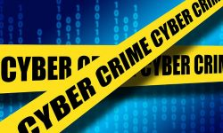 5 Steps to Creating a HIPAA-Compliant Cyber Attack Contingency Plan