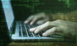 9 Iranian Hackers Charged in Cyber Attacks on Colleges, Gov't Agencies