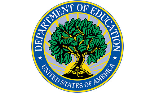 DeVos Announces Federal Aid for Schools Impacted by Severe Weather