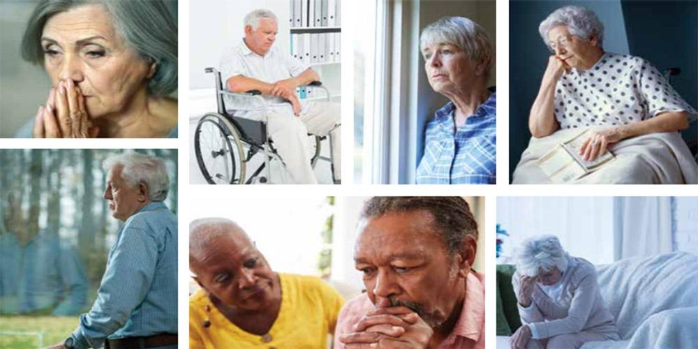 Preventing Elderly Patient Wandering and Elopement: Part 1