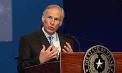 Read: Texas Governor Orders Immediate Security Changes at Schools, Colleges