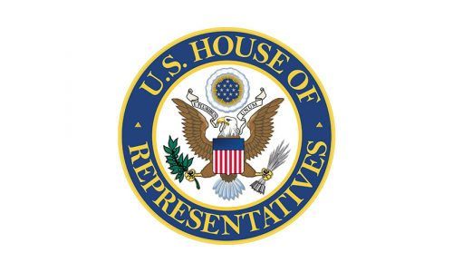 House Passes School Safety Bill in 407-10 Bipartisan Vote