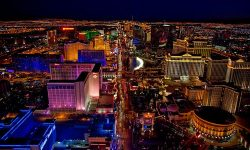 The Insider's List to ISC West's Exclusive Gatherings