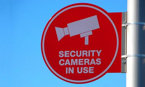 What Security Pros Are Saying About Their Surveillance Systems