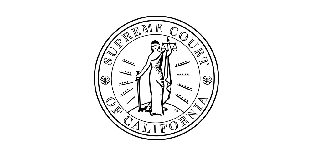 California Supreme Court: Colleges Must Protect Students from Harm