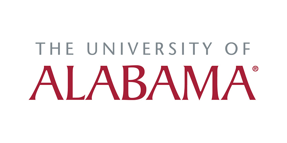 University of Alabama Settles Lawsuit over Student's Suicide