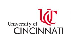 Read: University of Cincinnati to Pay Ray Tensing $350K in Settlement