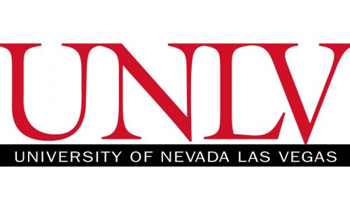 UNLV to Invest $16.5 Million in Campus Security Upgrades