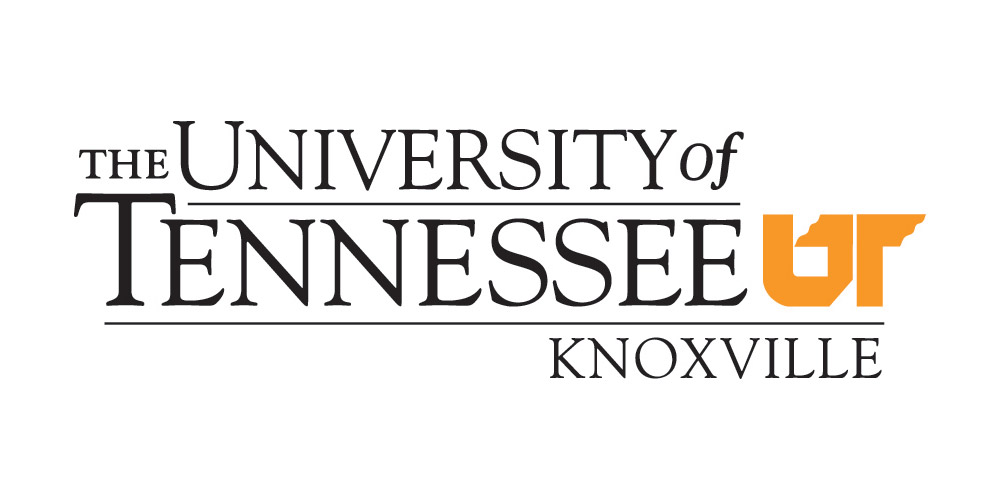 Sexual Misconduct Reports at UT Knoxville Doubled from 2016 to 2017