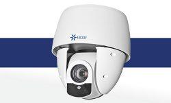 Read: Vicon Introduces New SN673V-C Cruiser PTZ Dome