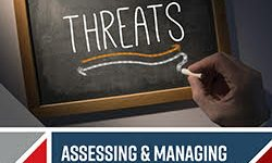 How to Assess and Manage Campus Threats