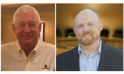 RS2 Technologies Appoints Jeff Bransfield to National Sales Manager