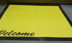 Read: Peavey Security's SlickMat Designed to Make Active Attackers Slip Up