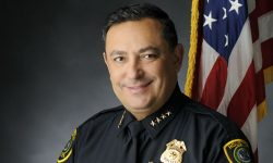 Read: Houston Police Chief Art Acevedo Named CSC Texas Keynote Speaker