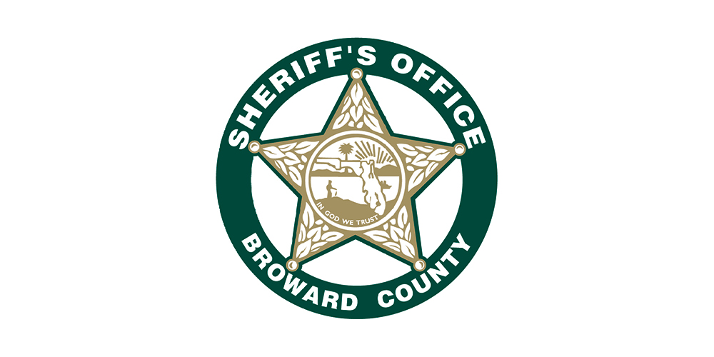 Reports Support Claims BSO Deputies Hid During Parkland Shooting