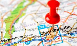 UVA Bans Jason Kessler, Organizer of Deadly Charlottesville Rally