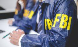 Read: Accused Ocala School Shooter on FBI's Radar Since 2013