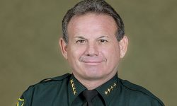 Read: 85% of Broward County Deputies Have 'No Confidence' in Sheriff