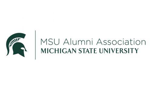 MSU Alumni Director Resigns Amid Title IX Allegation