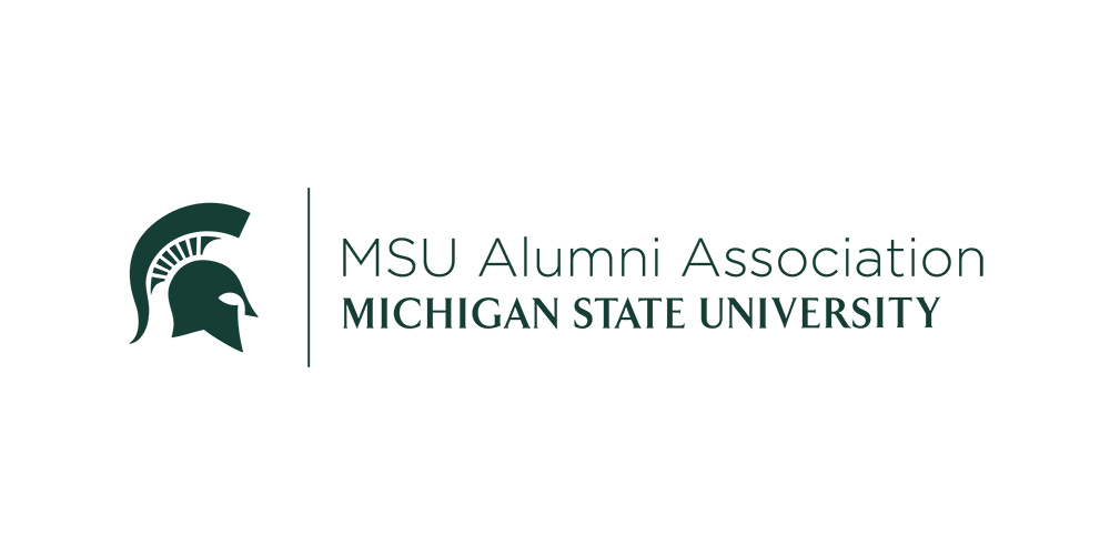 MSU Alumni Director Resigns Amid Title IX Allegation