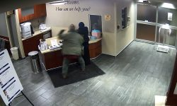 Read: Video: Woman Attacked by Patient at Beaumont Hospital-Dearborn