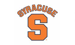 Read: Syracuse Fraternity Permanently Expelled for Discriminatory Videos