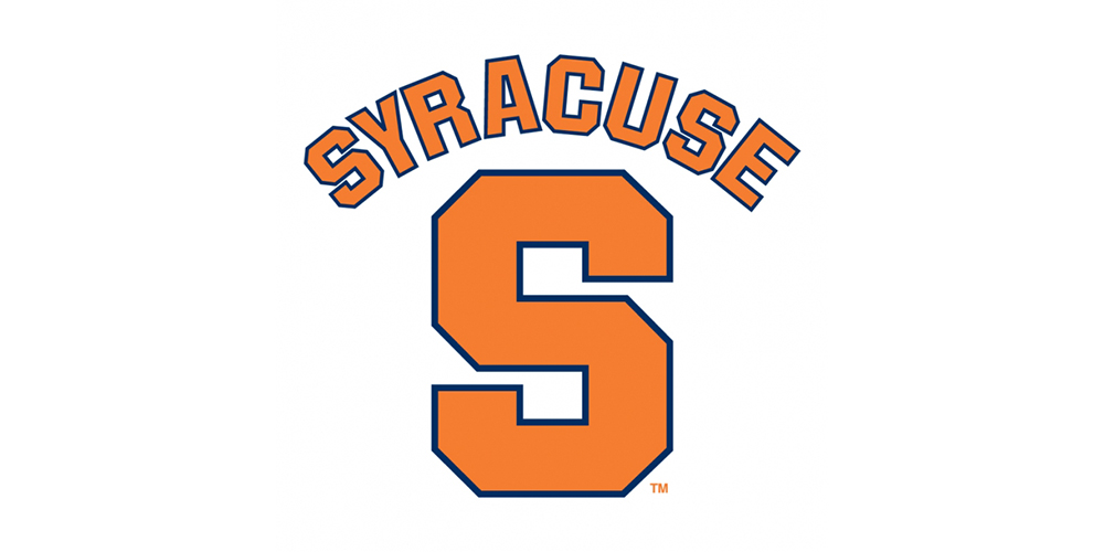 Syracuse Fraternity Permanently Expelled for Discriminatory Videos