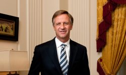 Read: Tennessee Governor Orders First-Ever School Safety Review