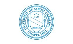 Read: Court Rules UNC-Chapel Hill Must Reveal Names of Sexual Assault Perps