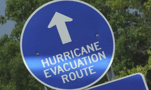 Forecasters Predict Near- or Above-Normal 2018 Atlantic Hurricane Season