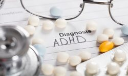 Read: Study: ADHD Medication Overdoses Increasing Among U.S. Kids