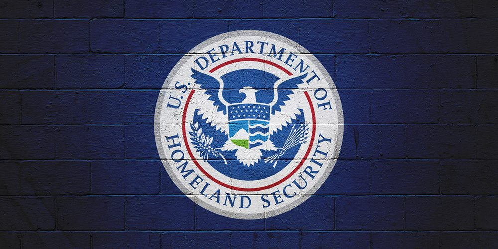 DHS Announces 2018 Preparedness Grant Opportunities