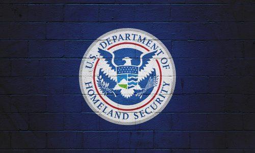 DHS Announces 2018 Preparedness Grant Opportunities