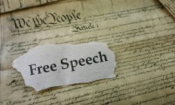 Read: Free Speech Lawsuit Against UC Berkeley Upheld by Federal Judge