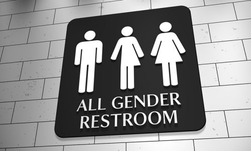Va. Judge Rules in Favor of Teen in Transgender School Bathroom Case