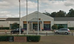 Hernando High Students Credited for Thwarting Possible School Shooting