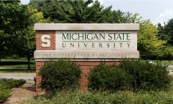 Read: MSU Releases Final Title IX Report, Outlines Changes