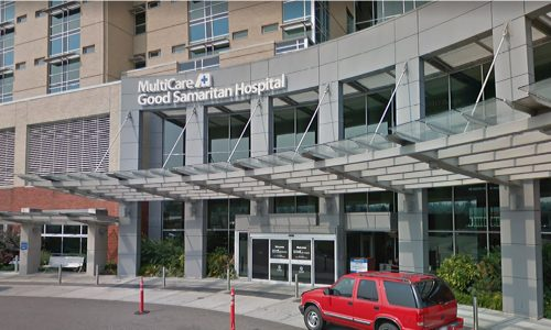 Puyallup Nurse Stole Drugs, May Have Infected Patients with Hepatitis C