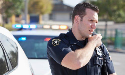 'Throttling' Caused Broward Radio Failures During Parkland Shooting