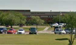 Read: New Details Emerge in Deadly Texas School Shooting