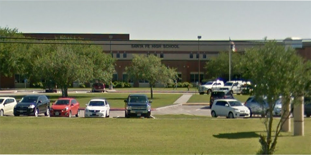 New Details Emerge in Deadly Texas School Shooting