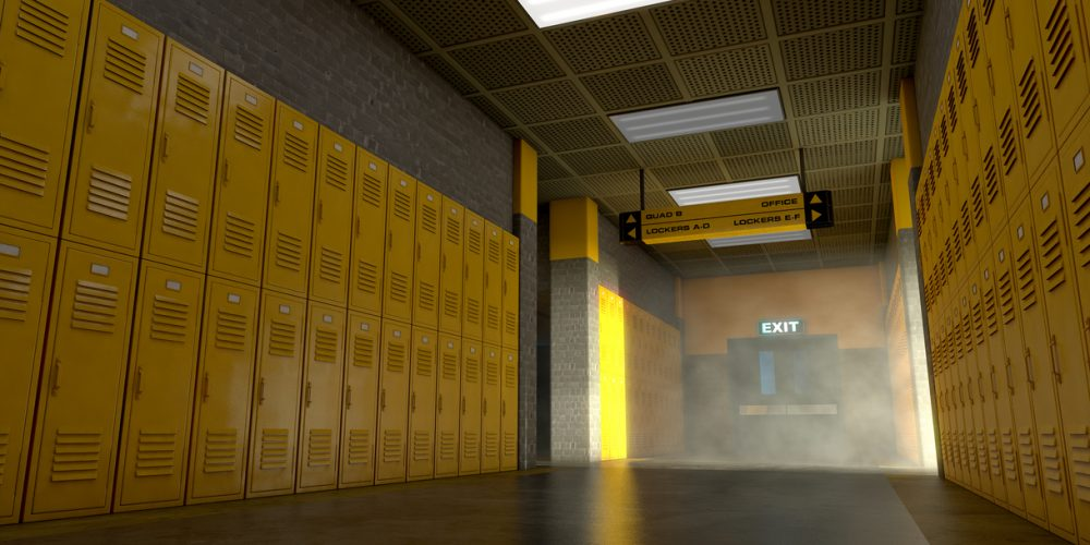 Inside Experts' Push to Steer The School Security Industry Toward Collaboration, Best Practices