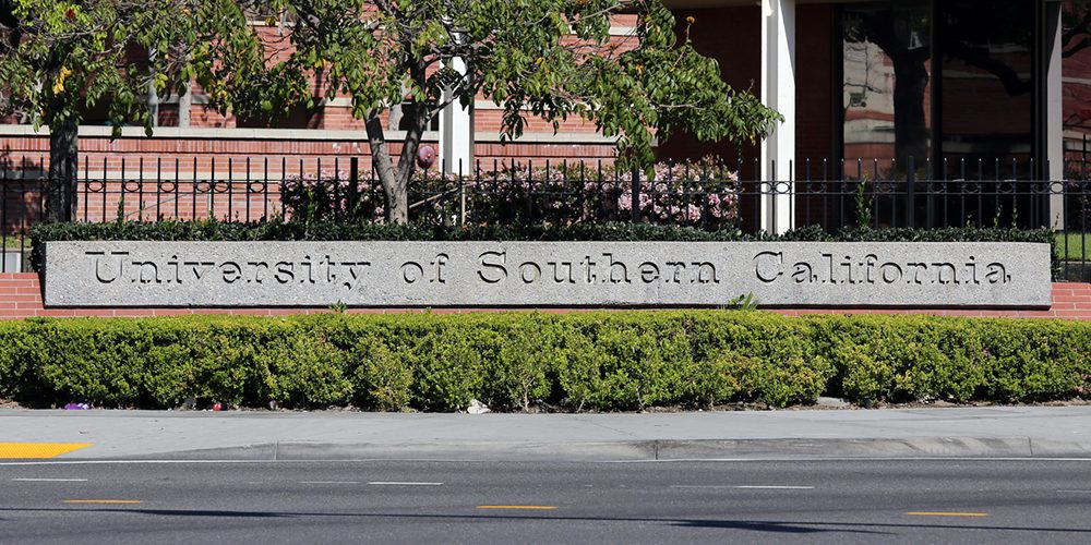 USC President to Resign, LAPD Launches Criminal Investigation