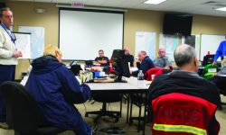 Read: Learning From A School District's Emergency Responses to Severe Weather