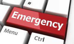 Read: Your Campus Safety Emergency Notification Cheat Sheet