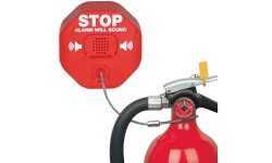 Read: STI Releases Fire Extinguisher Theft Stopper