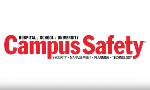 Video Q&A: Chris Dorn Talks About Emergency Preparedness at Schools