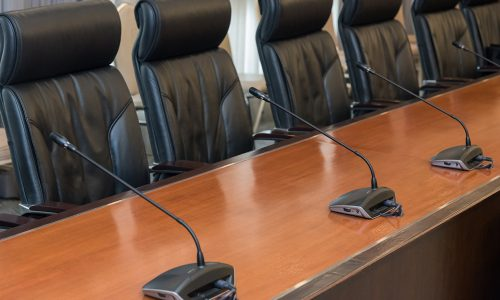 MSU Board Stands by Interim President Despite Victim Shaming Email