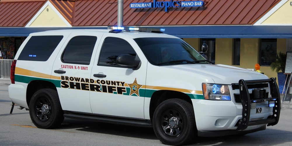 Broward Sheriff, District Disagree on Who Should Provide School Security