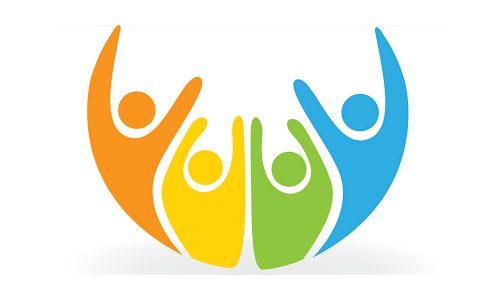 7 Benefits of NOVA PD's Community Outreach Program